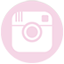 Følg via Instagram