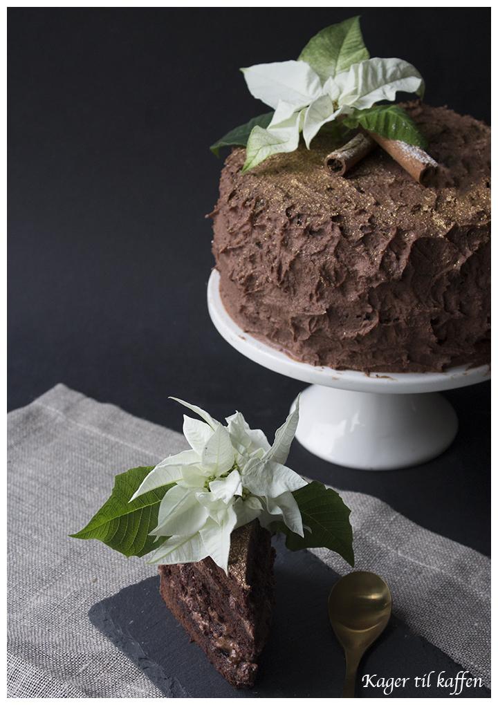 jule-chokoladekage_